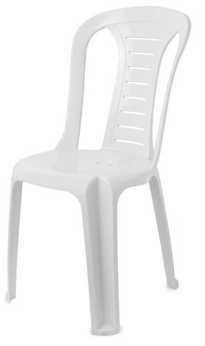 כסא אלה ליפסקי בצבע לבן