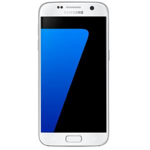 טלפון סלולרי SAMSUNG S7 G-930F 32GB לבן