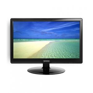 "מסך מחשב SENSE 21.5"" M2285B סנס"