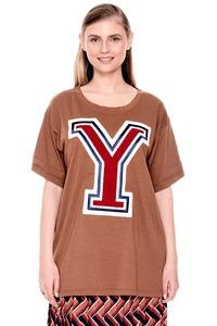 חולצת Y