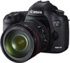 Canon EOS 5D Mark III Body קנון
