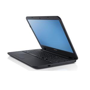 מחשב נייד Dell Inspiron 3000 15 3542