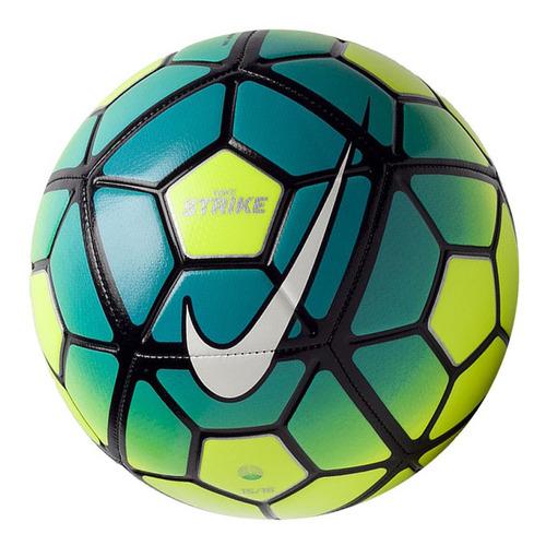 כדורגל Nike מס' 3 Strike