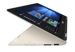 מחשב נייד Asus ZenBook UX360CA-C4050T אסוס