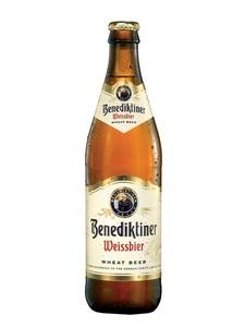 """בירה בנדקטינר 500 מ""""ל (מבצע 10+2)"""