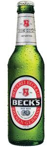 """בירה בקס 275 מ""""ל (מבצע 10+2)"""