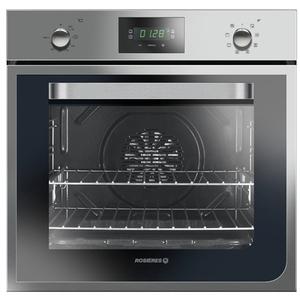 """תנור בנוי 60 ס""""מ רוזייר ROSIERES דגם RFI4264MIN"""