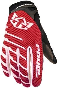 Royal   Victory Glove  כפפות רכיבה מקצועיות רויאל