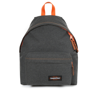 תיק גב Padded Pak'r Side Denim Eastpak