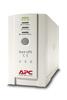 APC Back-UPS 650VA 230V - APC איי פי סי