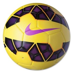 כדור משחק מקצועי NIKE ORDEM