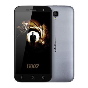 טלפון סלולרי U007 ULEFONE