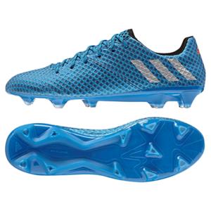 נעלי הכדורגל ADIDAS MESSI החדשות