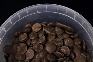 לובקה 55% 1 קילו