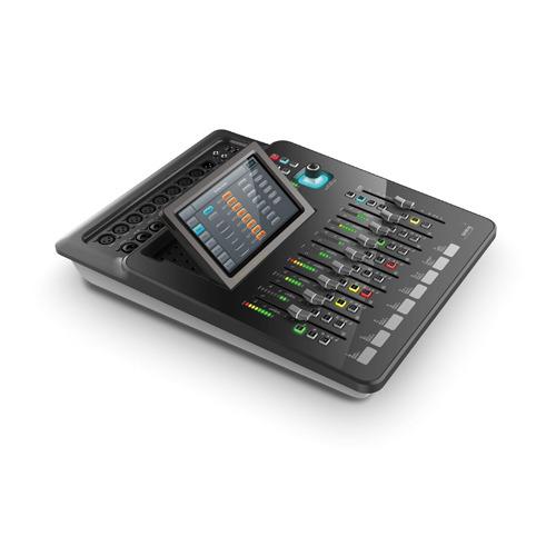מיקסר דיגיטלי Soundking DM 20