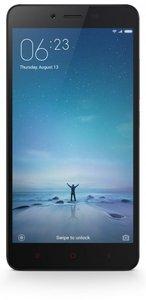 Xiaomi Redmi Note 2 LTE 16GB - שנתיים אחריות יבואן רשמי ע''י המילטון