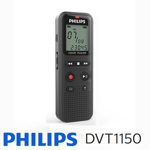 מכשיר הקלטה Philips DVT1150 פיליפס