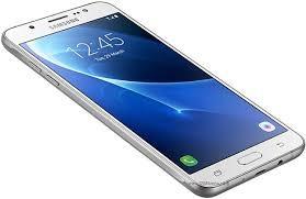 Galaxy J7 2016 SM-J710F - שנתיים אחריות Samsung