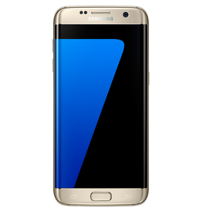 Samsung Galaxy S7 Edge SM-G935F 32GB סמסונג