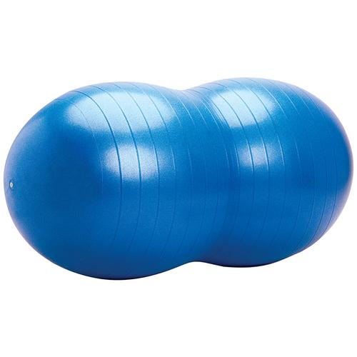 כדור פיזיו מאורך (אליפסה) Bashgal