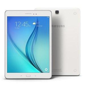 Galaxy Tab A 9.7 SM-T550 Samsung