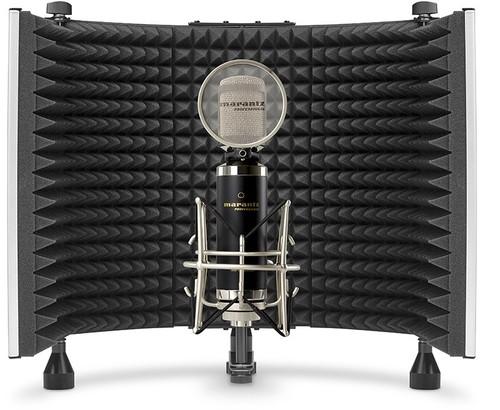 Sound Shield