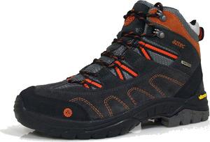 נעלי טיולים לגברים Hyperion  Aztec