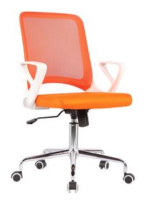 כיסא עבודה אלה