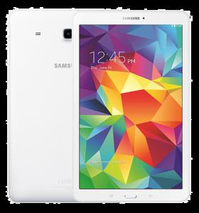 Galaxy Tab E 9.6 SM-T560 Samsung
