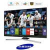 "טלוויזיה 60"" SAMSUNG UE60J6202 SMART TV  סמסונג"