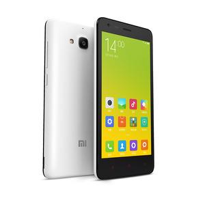 טלפון סלולרי Xiaomi REDMI 2 8850 8GB לבן