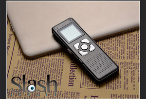 סופר טיפ מנהלים, להקלטה רציפה של עד שבועיים ברצף דגם R990 סלאש