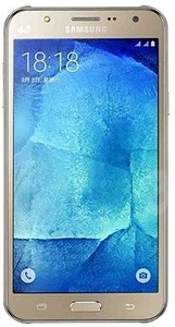 Samsung Galaxy J5 2016 SM-J510F/G