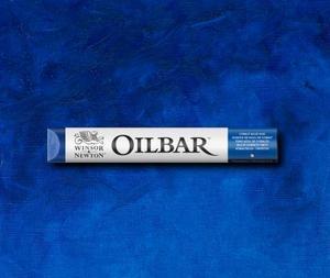 """ווינזור ניוטון   Oil Bar סטיק צבע שמן 50 מ""""ל Winsor&Newton"""
