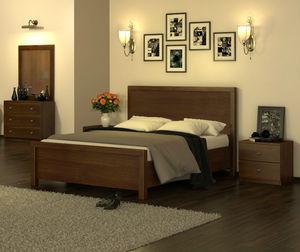מבצע:חדר שינה OLIVER
