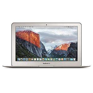מחשב נייד Apple MacBook Air 11 MJVM2HB/A אפל