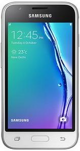 טלפון סלולרי Samsung Galaxy MINI J1 SM-J105  סמסונג