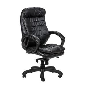 כיסא משרדי סאב