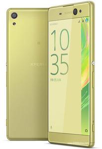 Sony Xperia XA Ultra Dual 16GB