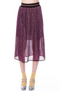 חצאית גליטרס