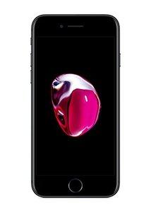 טלפון סלולרי Apple iPhone 7 128GB SimFree אפל