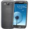 Samsung Galaxy S3 I9300 יד שניה  סמסונג