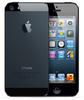 iPhone 5 16GB SimFree יד שניה ! אפל