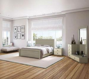 מבצע:חדר שינה ARGO