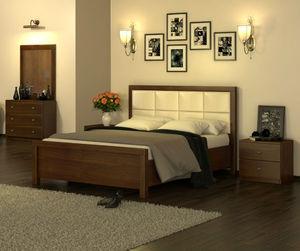 מבצע: חדר שינה HARMONY