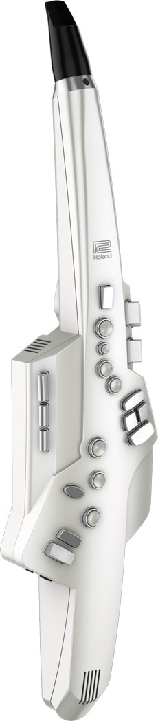 Roland AE-10 כלי נגינה דיגיטלי עם אצבוע סקסופון