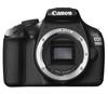 SLR  Canon EOS 1100D / Rebel T3 -שלוש שנים אחריות קנון