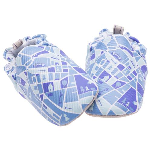 נעלי מיני שוז Maps