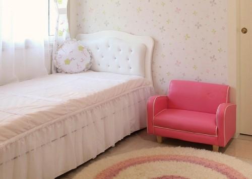 מיטת מרי