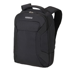 "תיק גב למחשב ""15.6 Road Quest American Tourister"